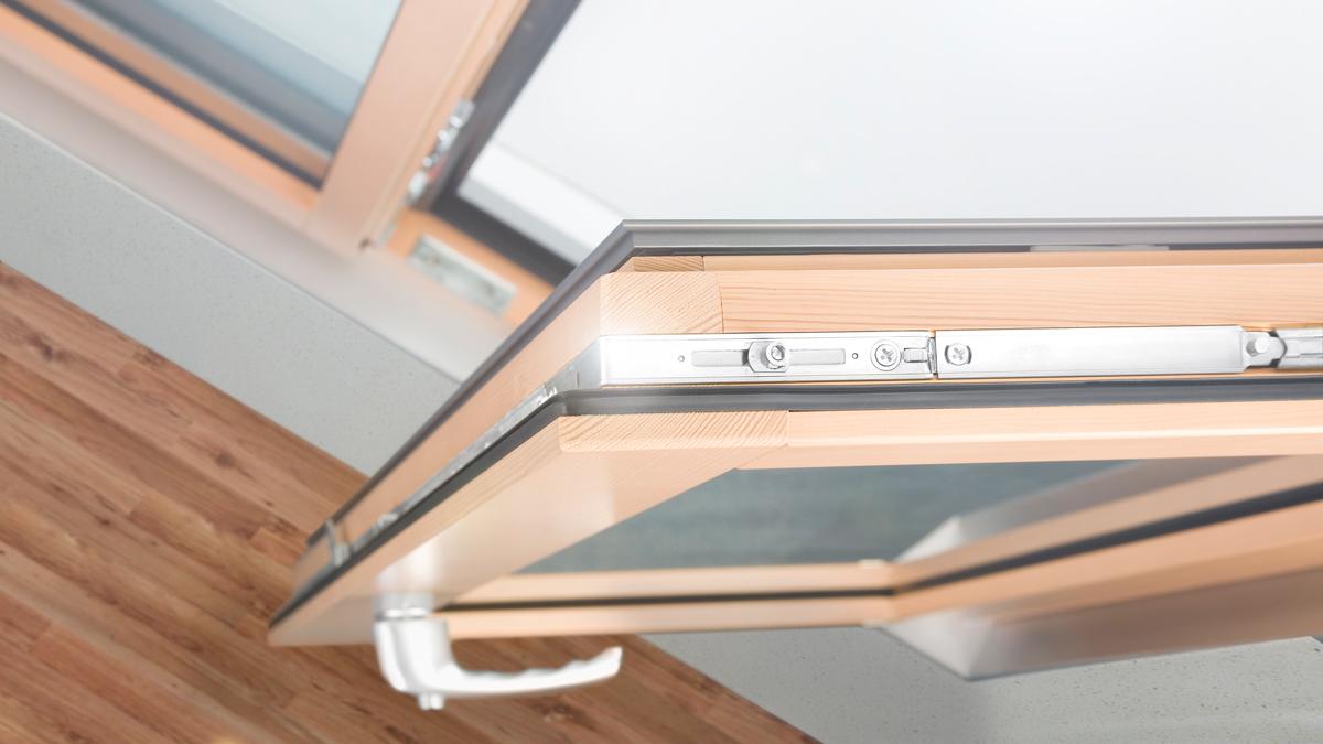 holz aluminium holz fenster rollladen und. Black Bedroom Furniture Sets. Home Design Ideas